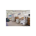 Cube Care Company - Manual Shades