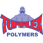 TUFFLEX Polymers