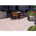 """TUFFLEX Polymers - Class """"A"""" One-Hour Fire Resistant-Rated - Pedestrian Coating Solutions"""