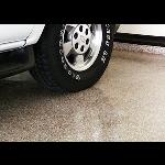 TUFFLEX Polymers - Heavy Traffic, Abuse Resistant System - Polymer Flooring Solutions