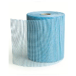 "TUFFLEX Polymers - Tuff-Tape ""PW"" Polyester Reinforcing Fabric"