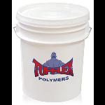 "TUFFLEX Polymers - TUFFLEX Solvent Free ""TUFF"" - Base Coat"