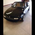 Excellent Coatings International® - Excel-Coat Garage Floor Epoxy Coating System