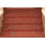 Excellent Coatings International® - Excel-Coat K/D & K/D II Decorative Concrete Protection Systems