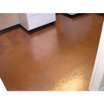 Excellent Coatings International® - Excel-A-Spartic 87 Zero VOC, Clear, Aliphatic Polyaspartic Coating