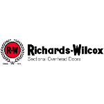 Richards-Wilcox