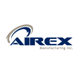 Airex Manufacturing Inc.