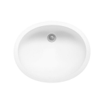 Relang International, LLC - Vanity Sink - DL104A