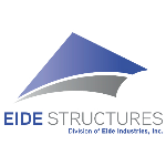 Eide Structures, Division of Eide Industries, Inc.