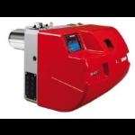 Riello Burners - Riello RLS 28-38-50 - Commercial Dual Fuel