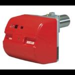 Riello Burners - Riello RS 28-38-50 - Commercial Gas
