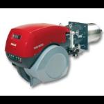 Riello Burners - Riello RS 300-400-500-650-800 - Commercial Gas