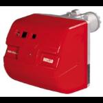 Riello Burners - Riello RS 45 - Commercial Gas