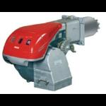 Riello Burners - Riello RS 68-120-160-200 - Commercial Gas
