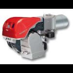 Riello Burners - Riello RS 70-100-130-190-250 - Commercial Gas