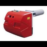 Riello Burners - Riello RX 400-500 - Premix Burners