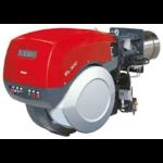 Riello Burners - Riello RL 300-400-500-650-800 - Commercial Light Oil