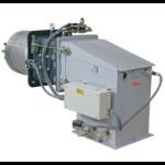 Riello Burners - Riello DB-Series - Industrial Dual Fuel