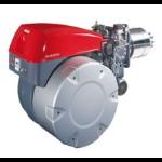 Riello Burners - Riello RLS 1000-1200 - Industrial Dual Fuel