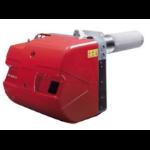 Riello Burners - Riello RX 250-300-300/33 - Premix Burners