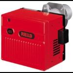 Riello Burners - Riello 40-Series Gas - Residential Gas