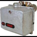 Riello Burners - Riello 40 BF-Series - Residential Oil