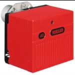 Riello Burners - Riello 40 F-Series - Residential Oil
