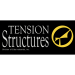 Tension Structures, Division of Eide Industries, Inc.