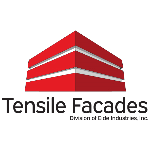 Tensile Facades Division of Eide Industries, Inc.