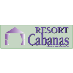 Resort Cabanas Division of Eide Industries, Inc.