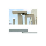 International Door Closers Inc. - Swinger 300 Gate Closer