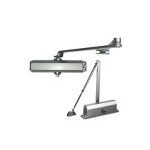 International Door Closers Inc. - 1800 Series - Surface Closers