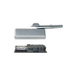International Door Closers Inc. - 44CI Series - Surface Closers