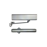 International Door Closers Inc. - 5000-TP Series - Surface Closers