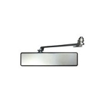 International Door Closers Inc. - 9000-TP Series - Surface Closers