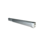 International Door Closers Inc. - 7300 Series - Exit Devices