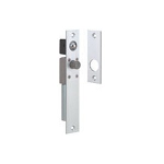 International Door Closers Inc. - 1490-2490 Spacesaver - Flush Bolts & Coordinators