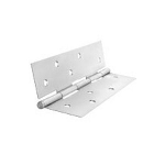 International Door Closers Inc. - SS Continuous Hinges