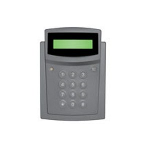 International Door Closers Inc. - E5 Access - Key Pads & Card Readers