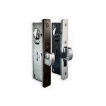International Door Closers Inc. - Deadlock & Deadlatches
