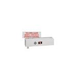 International Door Closers Inc. - 1511S DE - Magnetic Locks