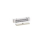 International Door Closers Inc. - 1583 EMLock - Magnetic Locks