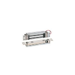 International Door Closers Inc. - Hi/Shear Locks - Magnetic Locks