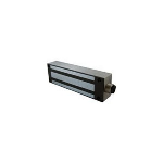 International Door Closers Inc. - WR Maglocks - Magnetic Locks