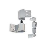 International Door Closers Inc. - Offset, Intermediate, Center Hung Pivots