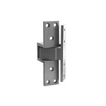 International Door Closers Inc. - Stainless Steel Top & Pocket Pivot Sets