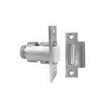 International Door Closers Inc. - Roller Latches