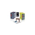 International Door Closers Inc. - Matrix - Sensors
