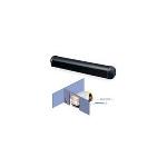 International Door Closers Inc. - Superscan - Sensors