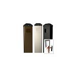 International Door Closers Inc. - The Bollards - Sensors